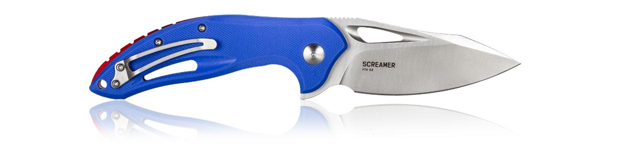 screamer-f73-14-big-02.jpg